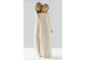 Willow Tree 'Chrysalis' Figurine