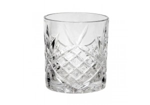Set of 6 Dublin Old Fashioned Tumblers
