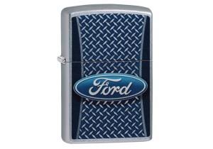 Ford Zippo Lighter