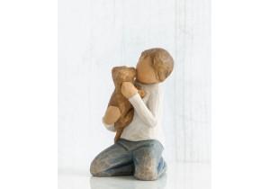 Willow Tree 'Kindness' Figurine