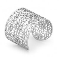 Steel  Jewellery