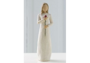 Willow Tree 'Love' Figurine