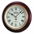 Seiko Wall Clock QXA144-B