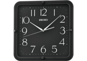 Seiko Wall Clock QXA653-K