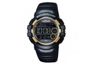 Lorus Mens Sports Watch R2312KX-9