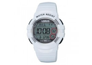 Lorus Ladies Sports Watch R2319KX-9
