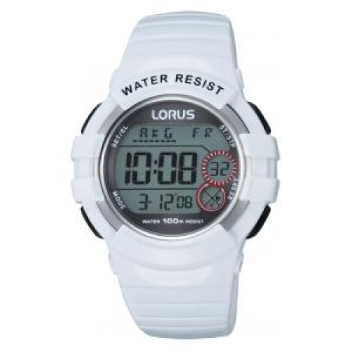 Lorus Ladies Sports Watch R2319KX-9