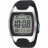 Lorus Mens Sports Watch R2327CX-9
