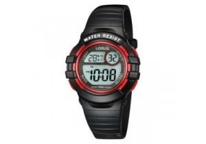 Lorus Youth Sports Watch R2379HX-9