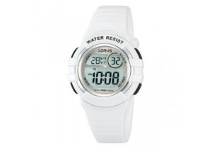 Lorus Youth Sports Watch R2383HX-9