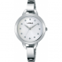 Lorus Base Metal Ladies Watch RG229KX-9