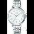 Lorus Stainless Steel Ladies Watch RG237MX-9