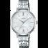 Lorus Stainless Steel Ladies Watch RG291LX-9