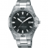 Lorus Stainless Steel Mens Watch RH991FX-9