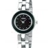 Lorus Stainless Steel Ladies Watch RRS79TX-9