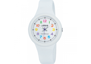 Lorus Youth Sports Watch RRX43EX-9