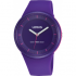 Lorus Ladies Sports Watch RRX89DX-9