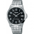 Lorus Mens Stainless Steel Watch RS971CX-9