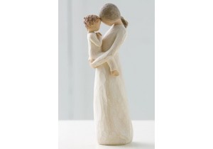 Willow Tree 'Tenderness' Figurine